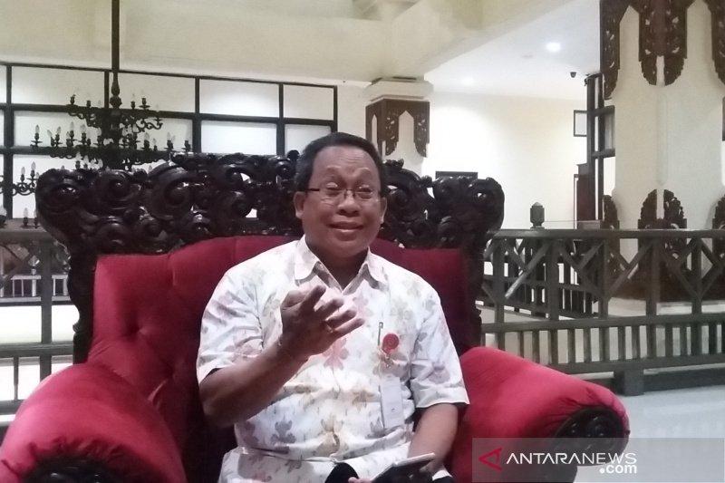 ISI Surakarta sediakan 1.000 kursi mahasiswa baru