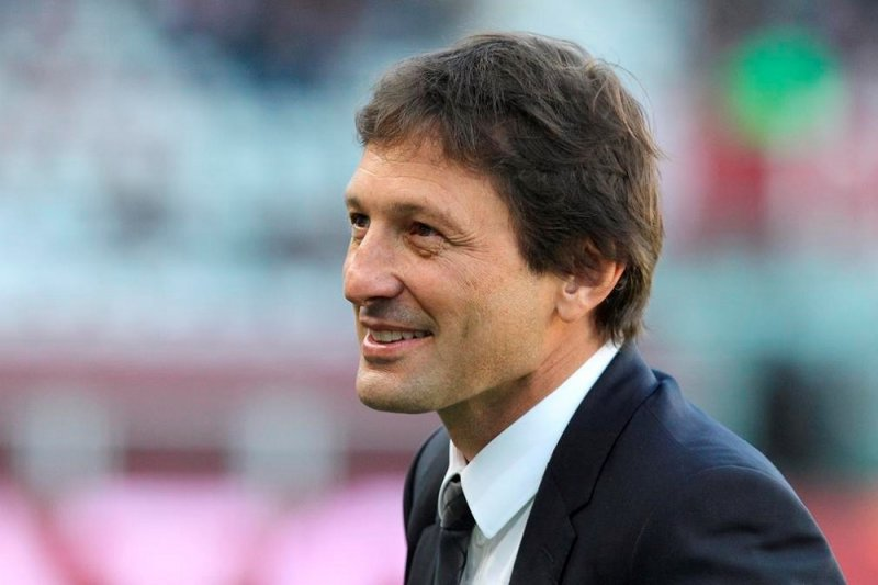 Kembali ke PSG, Leonardo ingin rekrut Donnarumma dan Milinkovic-Savic