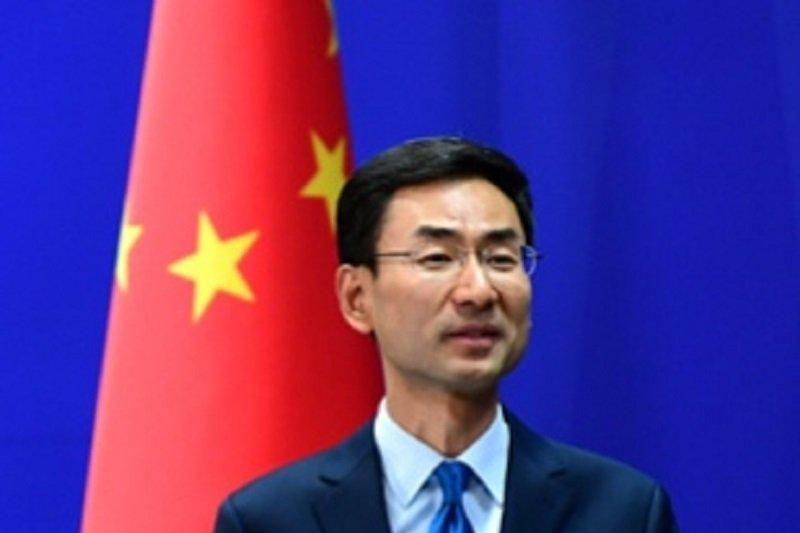 Beijing hormati keputusan Hong Kong atas ditangguhkan RUU Ekstradisi