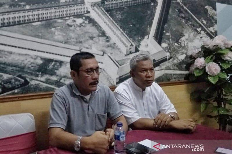 Setnov kedapatan pelesiran di Padalarang Bandung Barat, ini sikap Kemenkumham