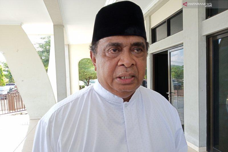 Keberlanjutan dana otsus segera dibahas bersama Papua Barat-Papua