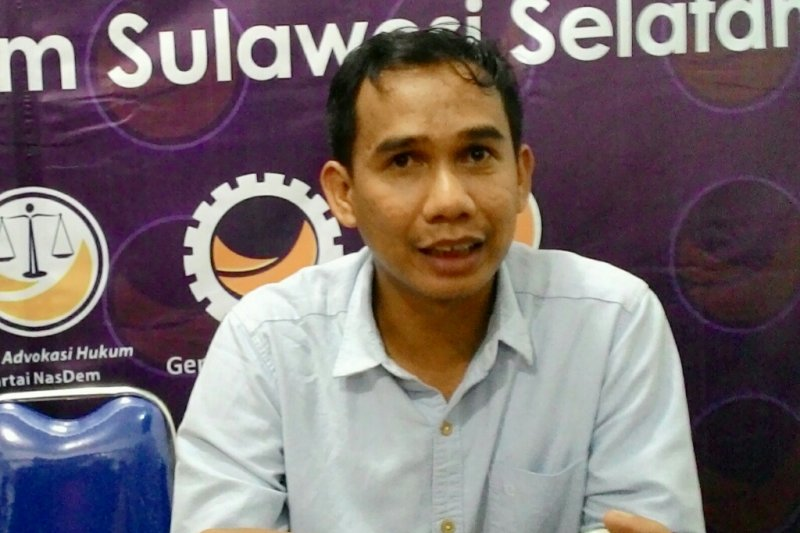 DPRD Makassar minta Pj Wali Kota lakukan percepatan pembangunan