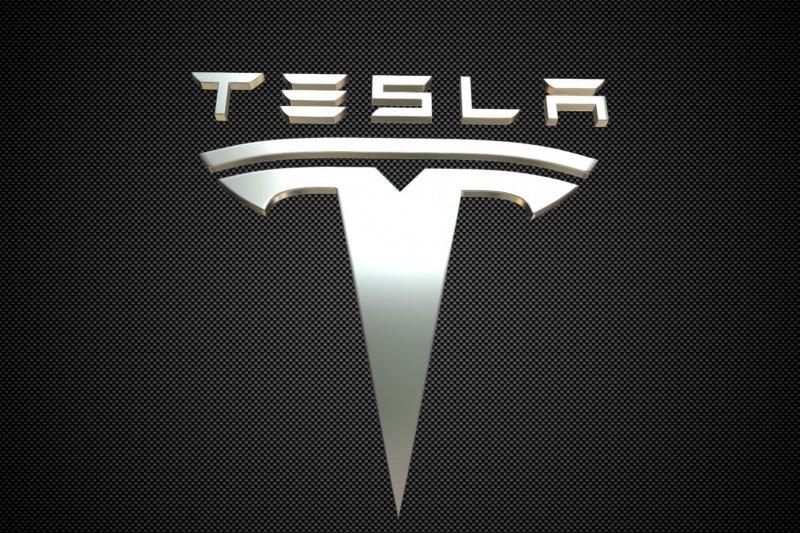 Tesla bakal buat kendaraan amfibi listrik