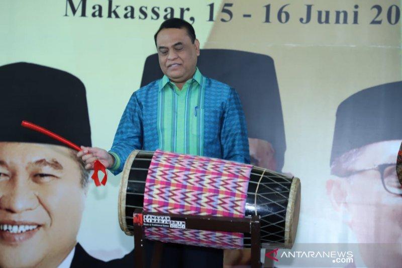 Saudagar Bugis kembangkan Pariwisata berbasis Kearifan Lokal