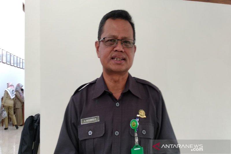 Kulon Progo kekurangan personel awasi armada pengangkut material tambang