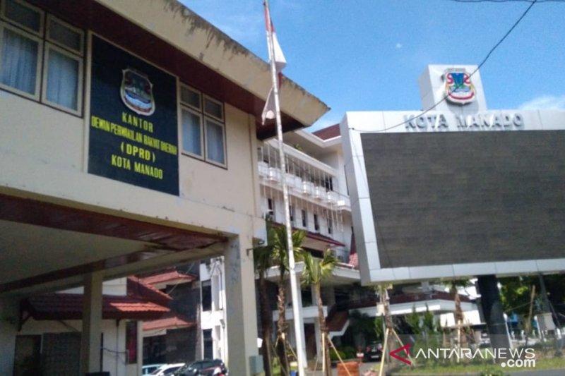 "Lima legislator Manado hadiri ""kita cinta Indonesia 2019"" di Italia"