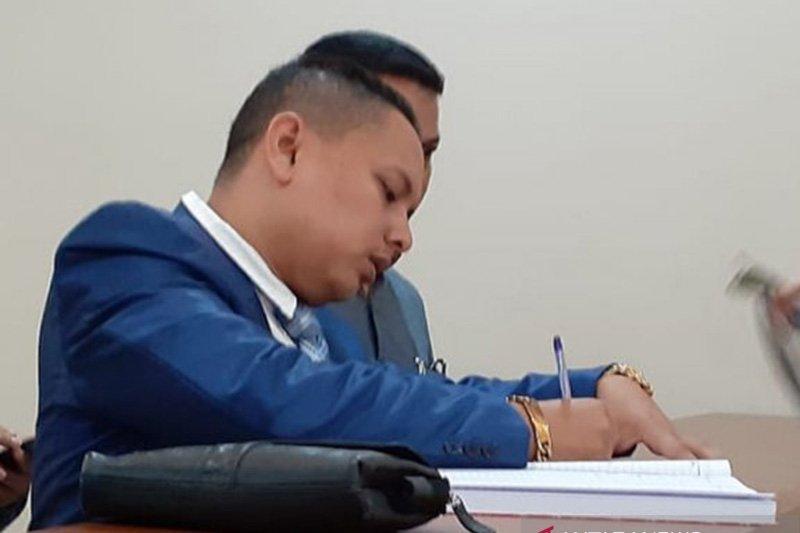 Bareskrim tolak laporan kuasa hukum Kivlan Zen