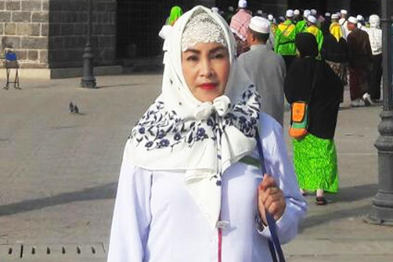 Hindari salah paham raperda Darkarhutla, DPRD Kalteng undang DAD