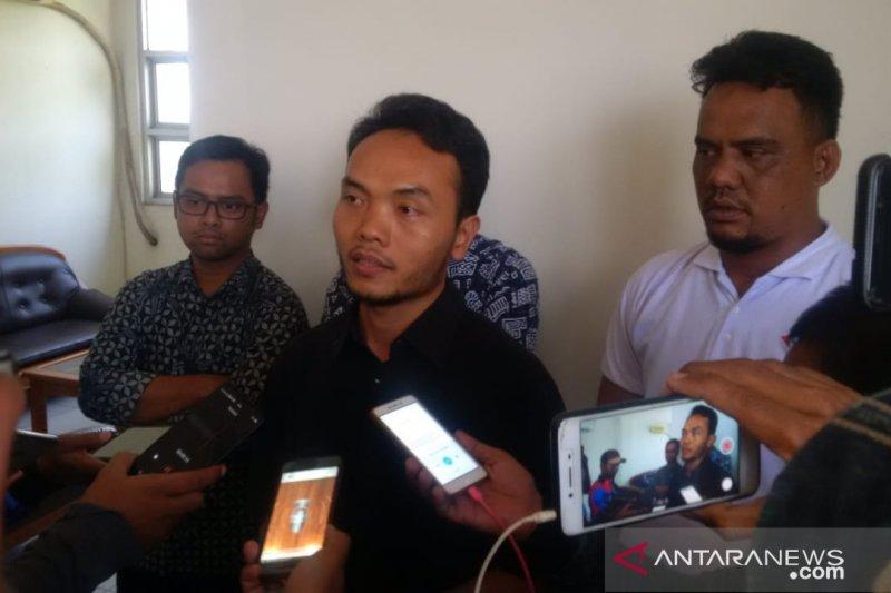 KPU Karawang akui dana jual beli suara pemilu diterima 12 PPK