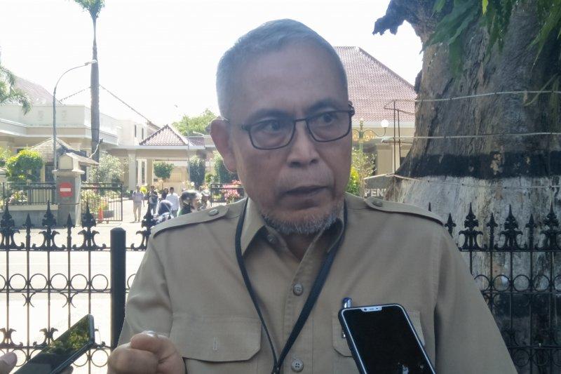 Kelurahan di Mataram diminta segera ajukan pencairan dana kelurahan