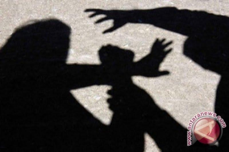 Lagi, perkosaan anak di bawah umur terjadi di Kotim