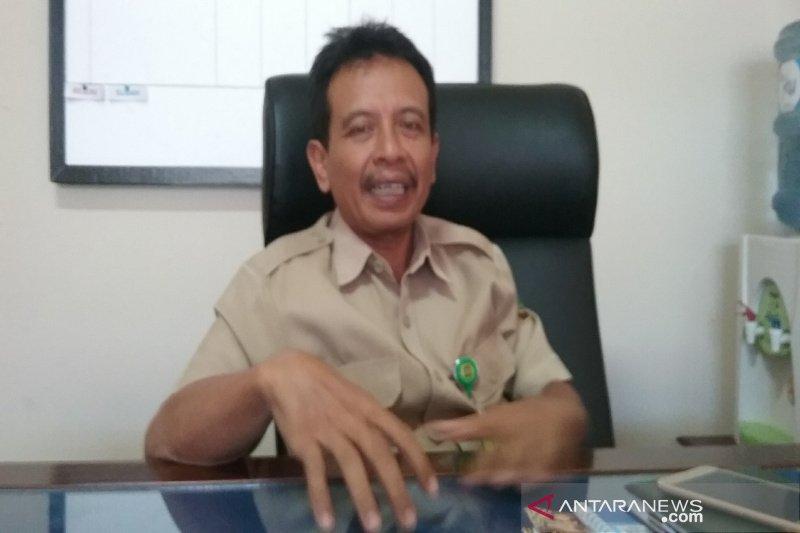 Dinsos-P3A Kulon Progo data warga miskin untuk diusulkan dapat KIS