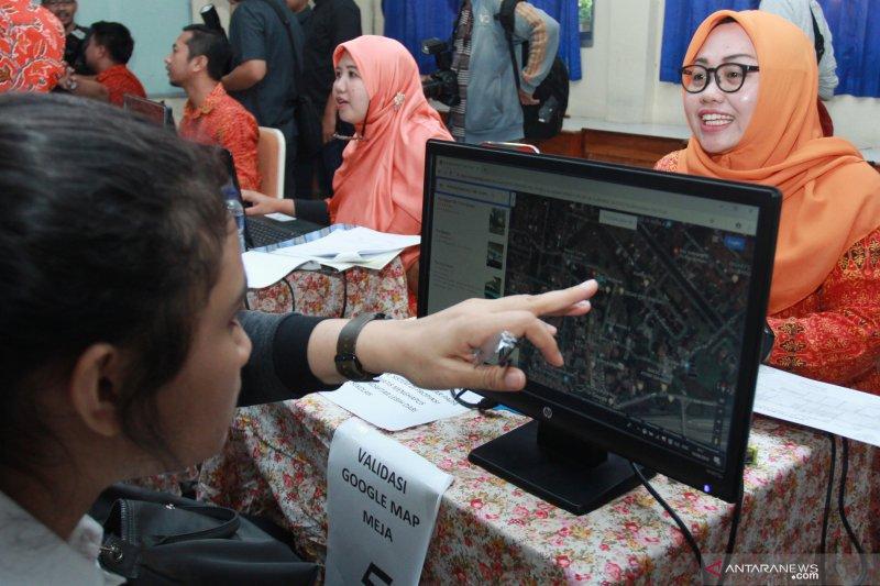 Pelaksanaan PPDB DKI Jakarta berjalan kondusif
