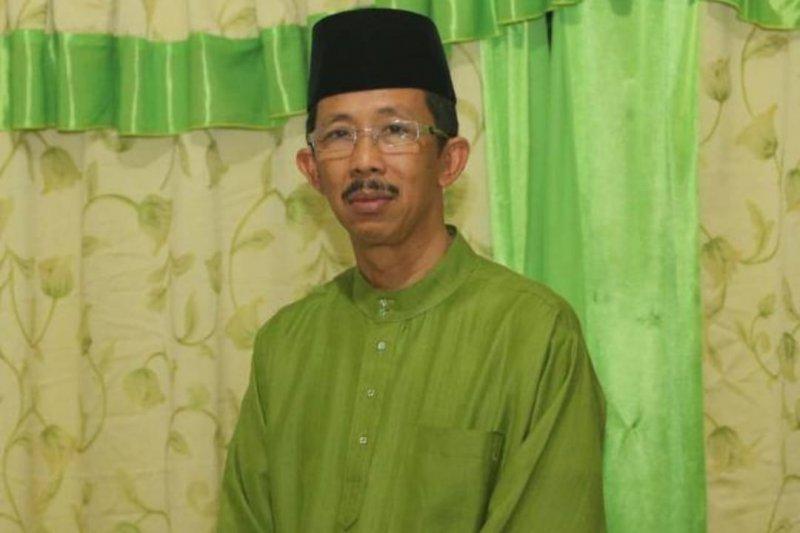 Jamaah haji Riau tidak menginap di Batam