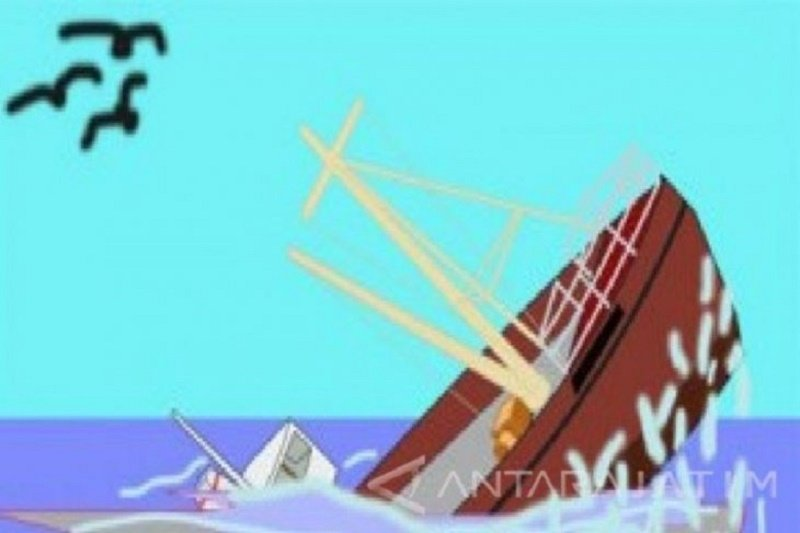 Tim gabungan cari korban hilang tabrakan speed boat Kapuas Hulu