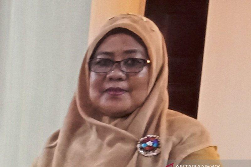 Sepuluh anak di Aceh Barat terjangkit Difteri