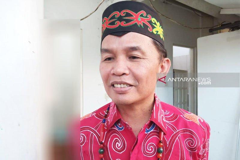 CEO instruksikan pelatih Kalteng Putra harus menang lawan Barito Putra