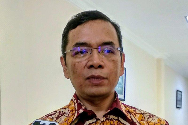 OJK fokus kembangkan Bank Wakaf Mikro Sulsel