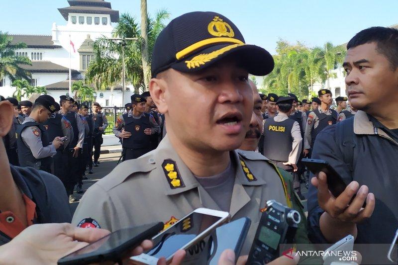 Bawaslu: dua orang dipenjara akibat politik uang di Jakarta