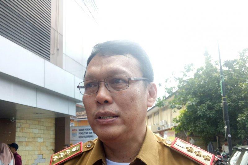 Palembang perluas saluran instalasi pengolahan air limbah