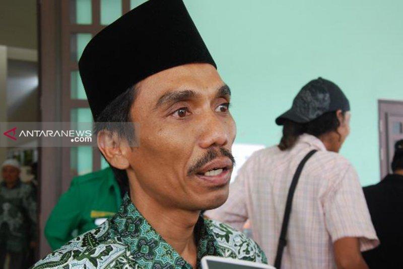 Sejumlah nama bakal Cawali Surabaya jadi pembicaraan pengurus NU