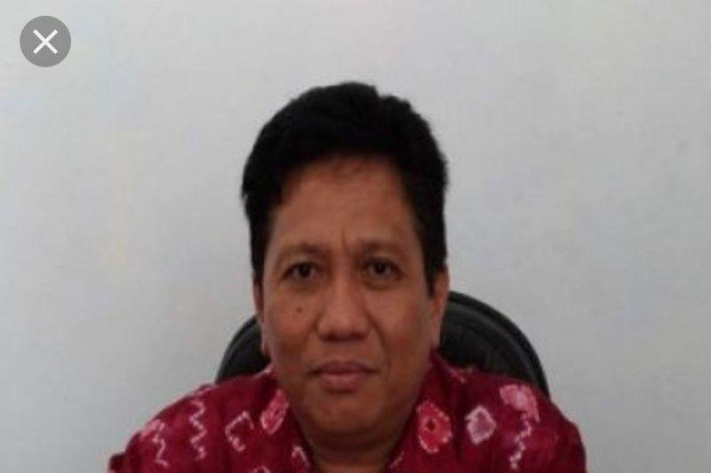Pemrov Sulut  koordinasi kabupaten kepulauan pantau kebutuhan pokok