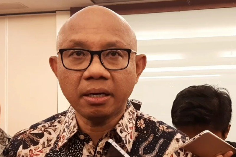 Fase 2 MRT Jakarta akan terintegrasi dengan Stasiun Jakarta Kota