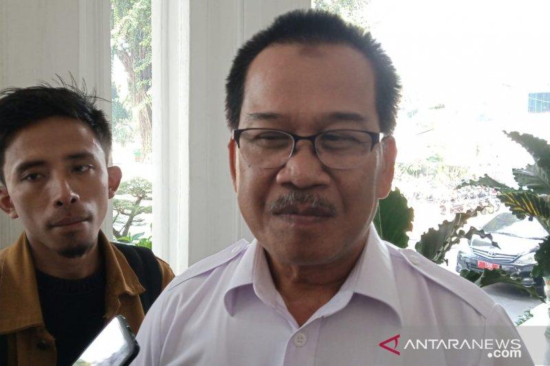 Disdik beri syarat untuk siswa yang ngadu ke Jokowi bisa ikut UN