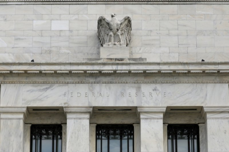 Goldman Sachs perkirakan bunga Fed turun pada Juli
