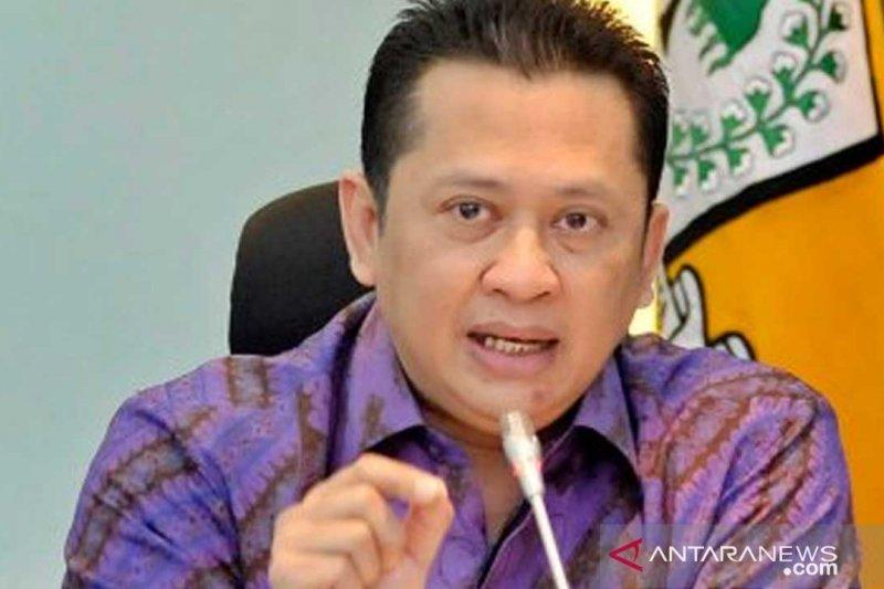 DPR targetkan uji kelayakan capim KPK mulai September