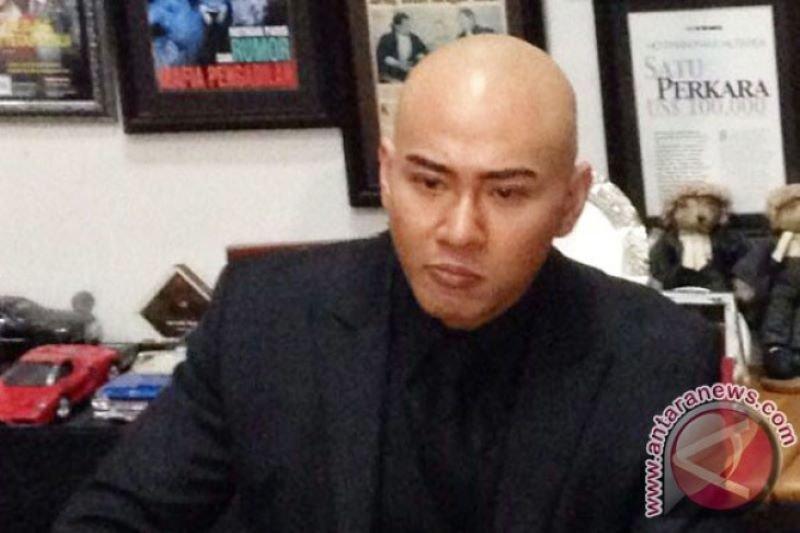 Felix Siauw apresiasi Gus Miftah tuntun Deddy Corbuzier masuk Islam