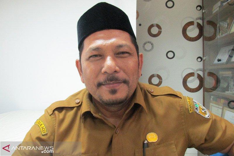 Banda Aceh intensifkan promosi guna tingkatkan kunjungan wisatawan