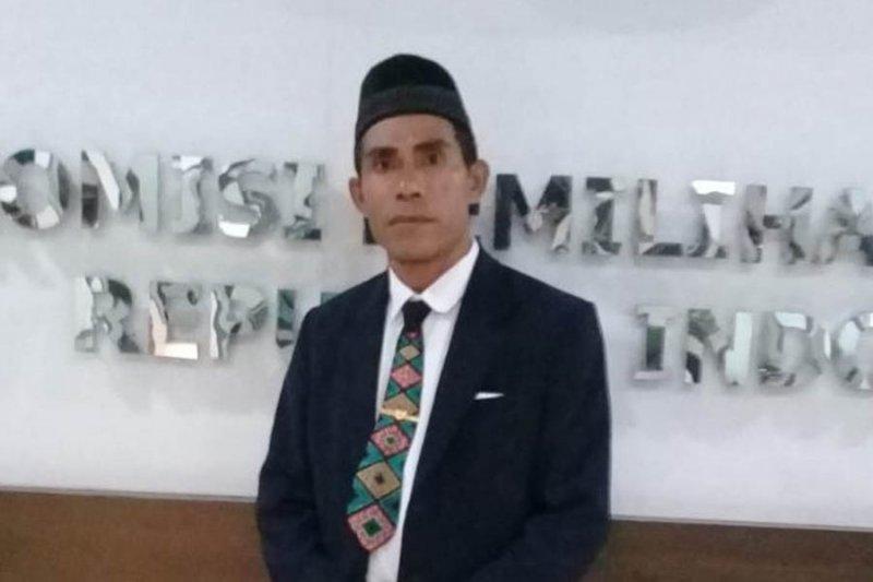KPU Timor Tengah Utara butuh Rp29 miliar untuk biayai Pilkada 2020