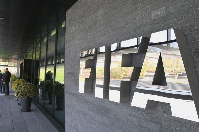 FIFA dan USSF digugat karena menghalangi kompetisi asing di AS