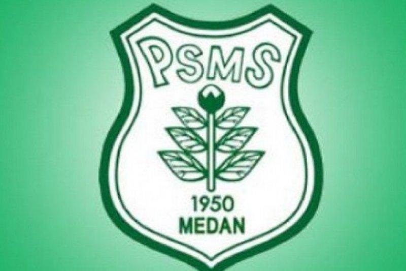 PSMS ajukan diri jadi tuan rumah fase grup Liga 2 Indonesia 2020