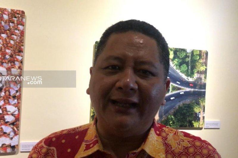 PDIP sarankan Wali Kota Surabaya diskresi aturan PPDB zonasi