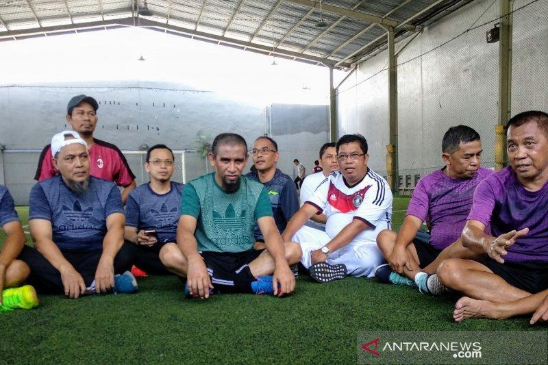 Pelindo optimistis rebut juara futsal ASEAN