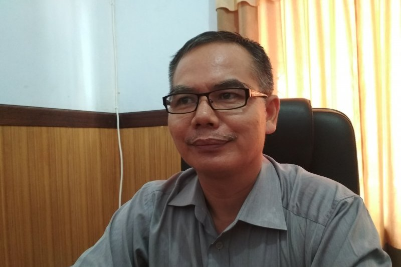 Diskominfotik NTB sebut video gempa Lombok Timur hoaks