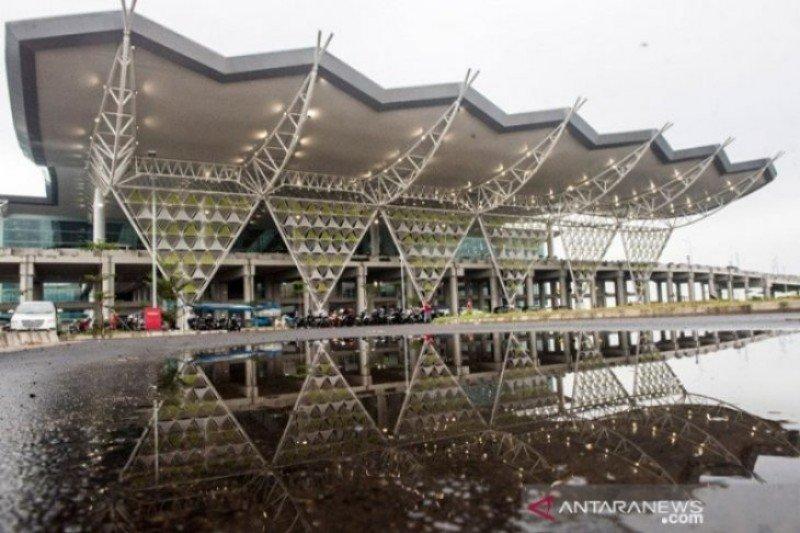 Solusi untuk Bandara Kertajati Agar Tak Cuma Bergantung Bandara di Bandung