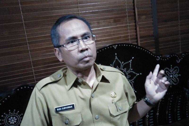 Pemkot Mataram enggan tambah pengungsi Ahmadiyah