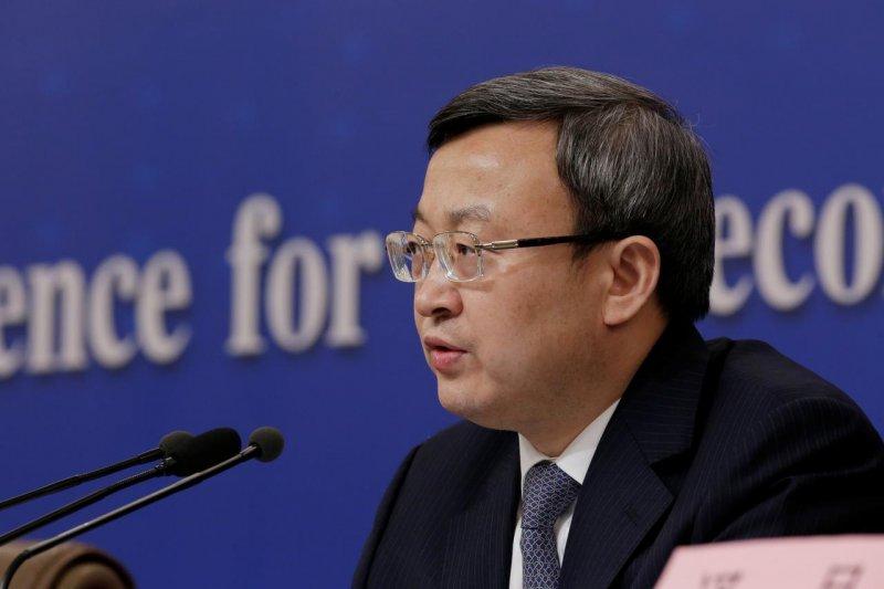AS dan China harus membuat kompromi dalam pembicaraan perdagangan