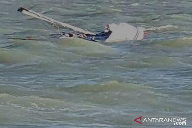 SAR gabungan tetap lanjutkannpencarian korban kapal tenggelam