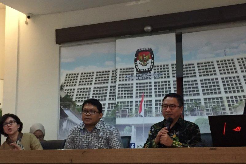 Tim Peneliti UGM: Kematian para petugas KPPS kejadian alamiah