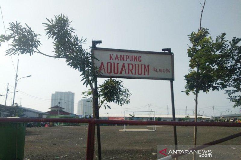 Menanti wajah baru Jakarta lewat Kampung Akuarium