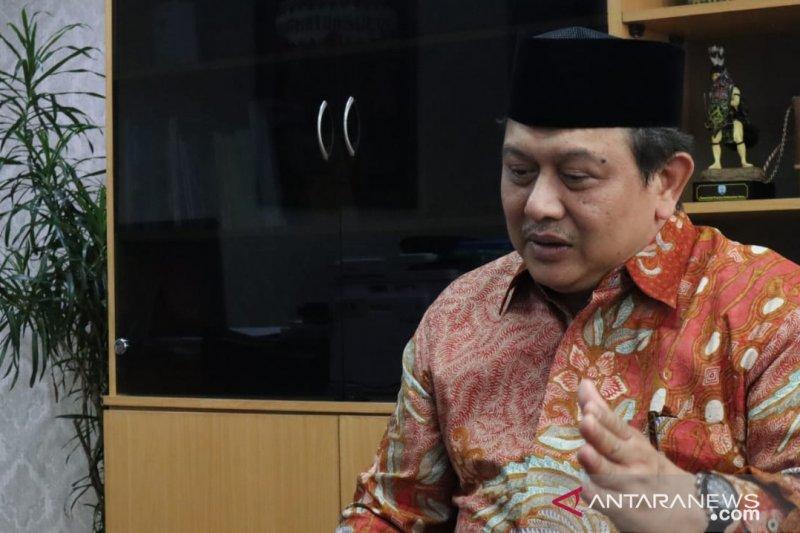 Indonesia meraih penghargaan layanan publik PBB