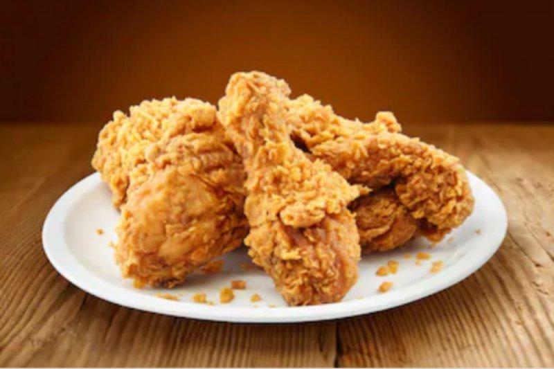 Kementan ajak masyarakat konsumsi daging ayam untuk tingkatkan gizi