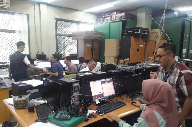 Sudah bisa diproses di Kanwil Kemenag lima ribuan visa calon haji Riau