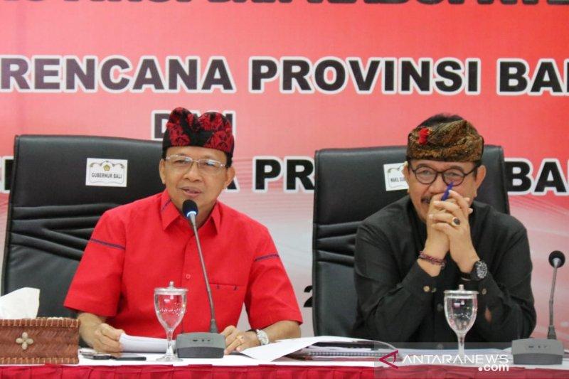 Gubernur Bali ajak masyarakat hormati putusan MK