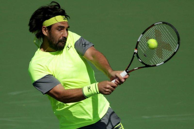 Baghdatis akan pensiun usai laga di Wimbledon