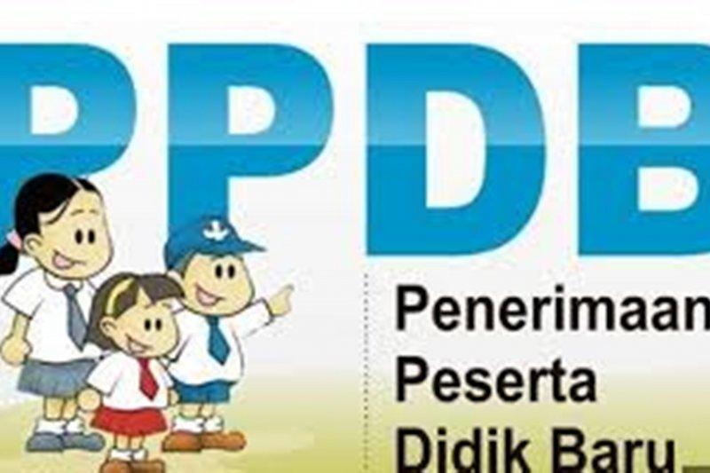 Ombudsman Sumsel terima laporan terkait penerimaan siswa